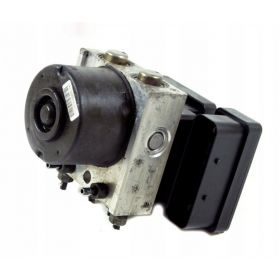 Bloc ABS PEUGEOT 206 ref 9652342980 ATE 10097011143 10020700364