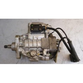 Pompe injection pour VW Golf 3 1.9 TDI
