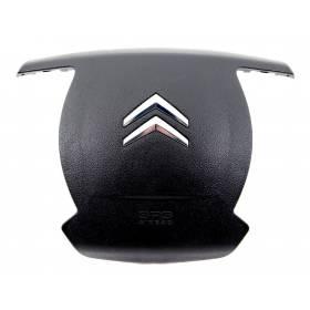 Airbag conducteur / Module de sac gonflable CITROEN C5 III ref 96824771ZD