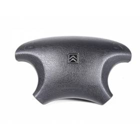 Unidad airbag para volante  96380659ZL 4112AV