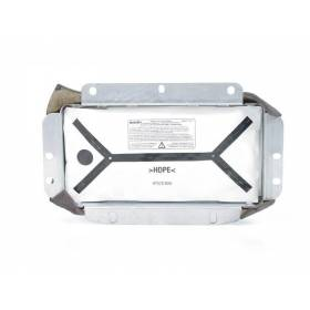 Airbag volante / modulo de bolsa de aire  PEUGEOT 407 ref 9644588880