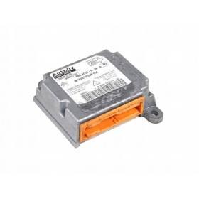 airbag dispositivo de control Unidad de control airbag 550893100 9646757180 8216S2