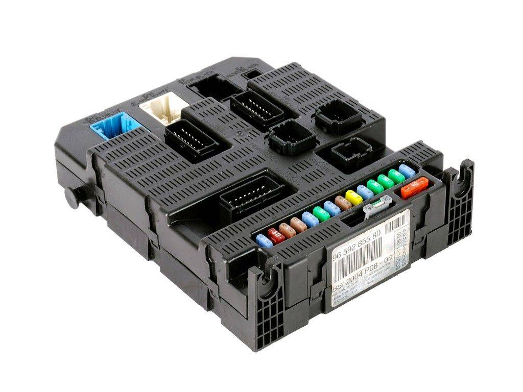 Peugeot 207 Fuse Box Water Wiring Diagram Libraries Recall