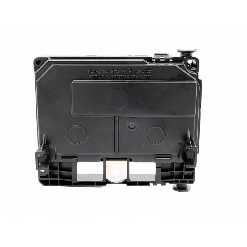 fuse box module bsm peugeot 307 sale auto spare part on pieces okaz com rh pieces okaz com
