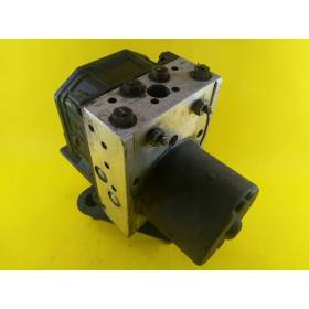 ABS UNIT ABS SPRINTER A0004465089 0265900034