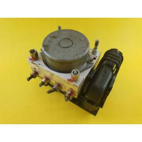 ABS UNIT ABS SEDICI SX4 0265800918 0265237050 56110-55L10
