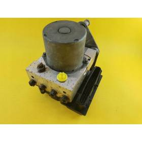 ABS UNIT ABS SPRONTER 0265950353 A0004468389