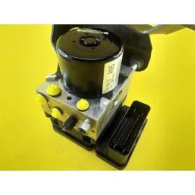 Unidad de control ABS ANTARA CAPTIVA 20946171 95196739
