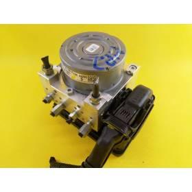 Unidad de control ABS CX3 CX5 BPM5437A0A 06.2109-7328.3