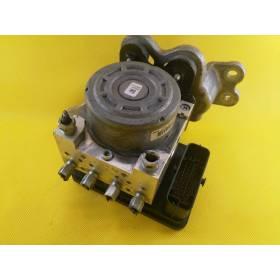 Bloc ABS HONDA CIVIC 06.2109-6301.3 57110-TV1-E232-M1