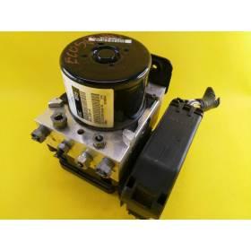 Unidad de control ABS ECOSPORT DN1C-2C219-AB DN1C-2C405-AB