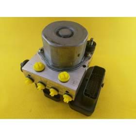 Unidad de control ABS SUBARU TOYOTA GT 27536CA002 A1 Bosch 0265956058