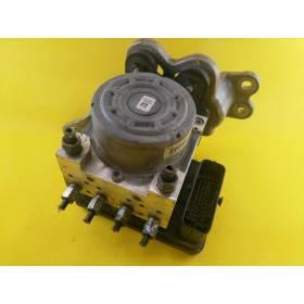 Bloc ABS HONDA CIVIC 06.2109-6300.3 57110-TV0-E032-M1