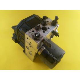 ABS UNIT ABS AVENSIS 44540-02050