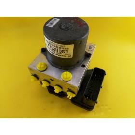 Unidad de control ABS  SSANGYONG KORANDO ref 48920-34000 BE6003C001