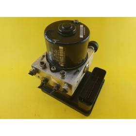 Unidad de control ABS SIRION 06.2109-0677.3 44510-B1060 89540-B1060