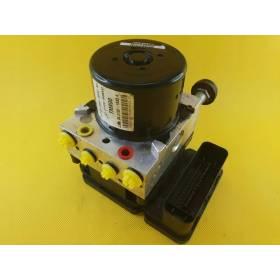 Bloc ABS HONDA 06.2109-5730.3 57110-TM8-G010-M1