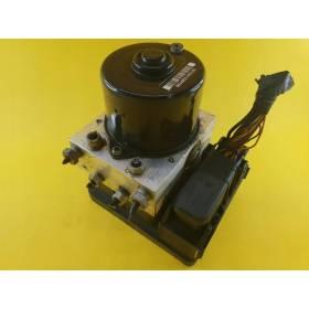 Unidad de control ABS FORD 10.0960-0113.3 3M51-2C405-DB
