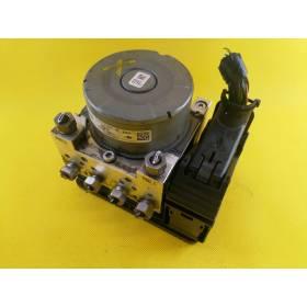 Unidad de control ABS FIESTA F1FC-2C219-BC F1FC-2C405-AE