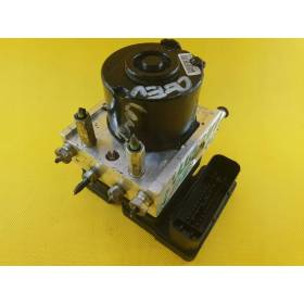ABS UNIT ABS LACETTI 95242007 06.2109-0985.3 06.2190-2538.4