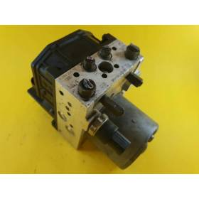 ABS UNIT ABS AVENSIS 0265950051 44540-02010