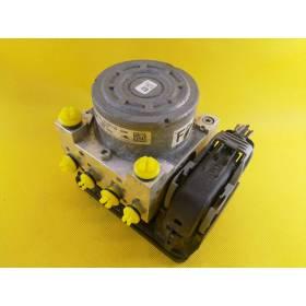 Unidad de control ABS FIESTA D1B1-2C013-BB D1B1-2C405-AD