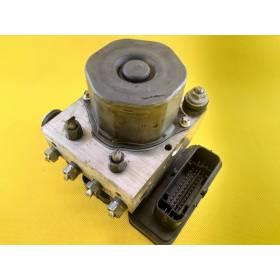 Unidad de control ABS SMART FORTWO 476606111R A4539001504
