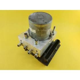 Unidad de control ABS MAZDA 0265951189 0265235618 EH44437A0 K3239