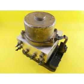 Bloc ABS HONDA HRV LOGO A4.0440-0109.6