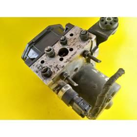 Unidad de control ABS BMW E65 0265950191 6855554 6759563 0265225007