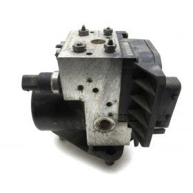 ABS unit Mercedes W168 ref A0034314512 Bosch 0265202412 0130108096