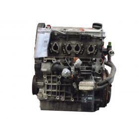 SILNIK VW NEW BEETLE 1.6 8V typer AYD