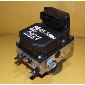 Bloc ABS AUDI A8 4E0614517 4E0614517B 4E0614517BE 4E0614517CG Bosch 0265950062 0265225136