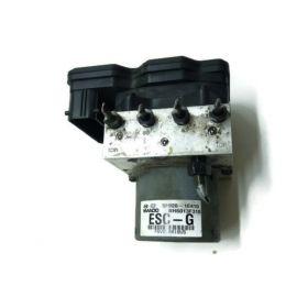 ABS unidad de control  Kia Rio 58920-1E410 BH6013F310