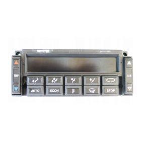 Climatronic panel control Audi A4 / Audi 80 ref 428615800