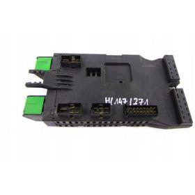 Porte-fusible SAM BSI Mercedes Vito W638 / Sprinter ref 0005400650