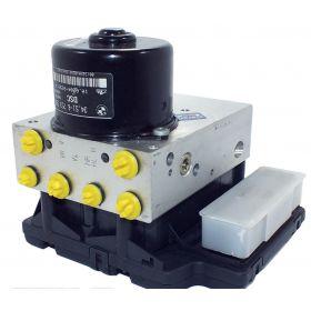 Unidad de control ABS BMW 34516753598 10020402994 6753603 dsc3es 10094708063