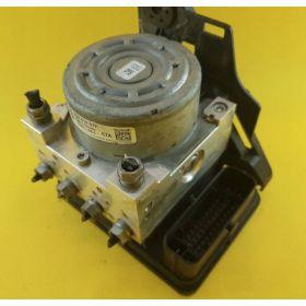 ABS Steuergerat Hydraulikblock VW GOLF VII SEAT LEON MK3 5Q0614517 5Q0907379A ATE 10.0220-0206.4 10.0915-0386.3 10.0622 - 3238.1