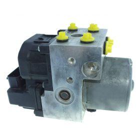 ABS UNIT FIAT DUCATO 46786432 Bosch 0273004423 0265216708