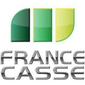 Demande FC, Recherche de votre pièce sur France casse, complément d'informations