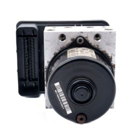 BLOC ABS HONDA CR-V MK II 57110-S9A-0130 57110s9a0130 Ate 10.0206-0030.4 10.0960-0700.3