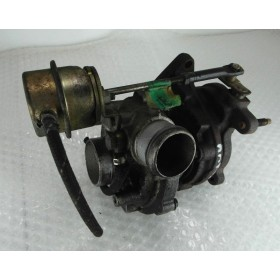 Turbo 1L4 TDI 75 cv motors AMF / BHC / BAY ref 045145701 / 045145701X / 045145701J