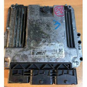 MOTOR UNIDAD DE CONTROL ECU RANGE ROVER EJ32-12C520-VC BOSCH 0281019622