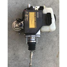 Abs unit  TOYOTA LAND CRUISER 120 D4D ref 89541-60060