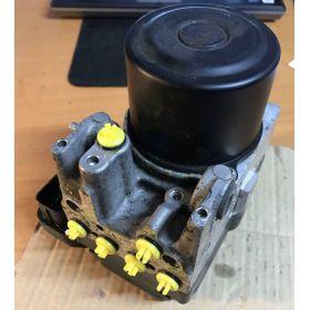 Unidad de control ABS LEXUS / TOYOTA  44540-53040 89541-53010 ADVICS 133800-8000