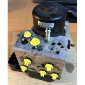 Unidad de control ABS LEXUS IS200 / TOYOTA 133200-5040 44540-53010 Denso