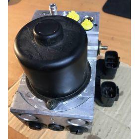 Unidad de control ABS LEXUS / TOYOTA 44540-24010 133200-5000