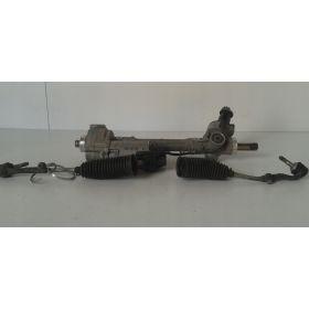 Crémaillère / Mécanisme de direction assistée électrique BMW Z4 E89