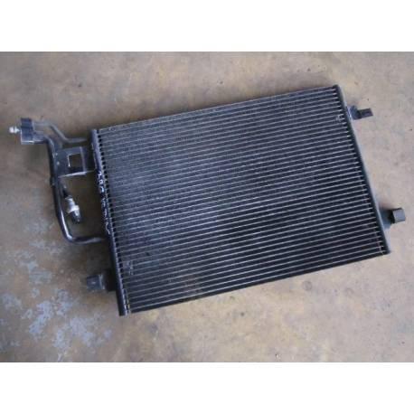 Condenseur de climatisation ref 3B0260401 / 3B0260401A / 3B0260401B