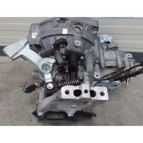 Boite de vitesses mécanique 5 rapports 1L9 TDI type JCX / HNV / KBL pour VW Audi Seat Skoda